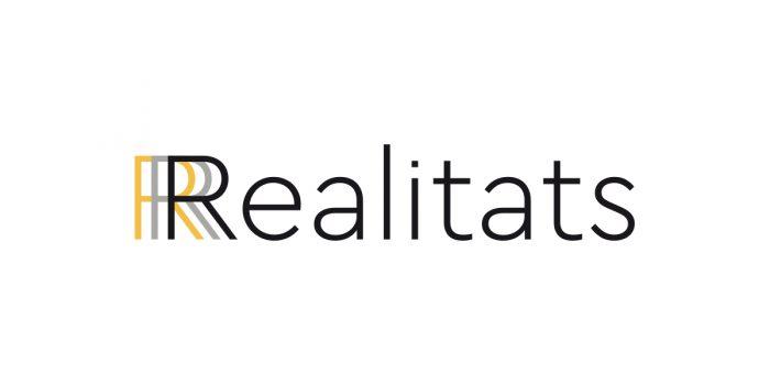 disseny-logotip-terrassa-realitats