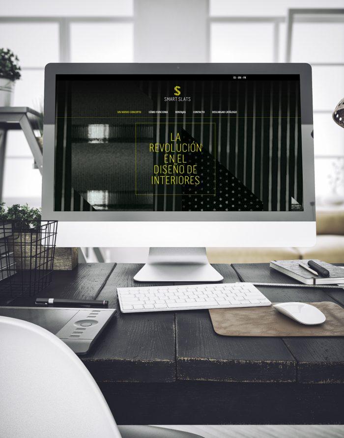 disseny-web-terrassa-smart-slats