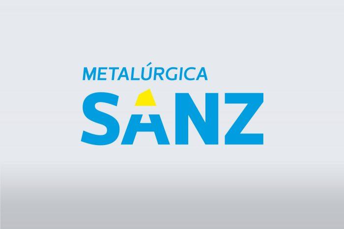 diseño logotipo en terrassa