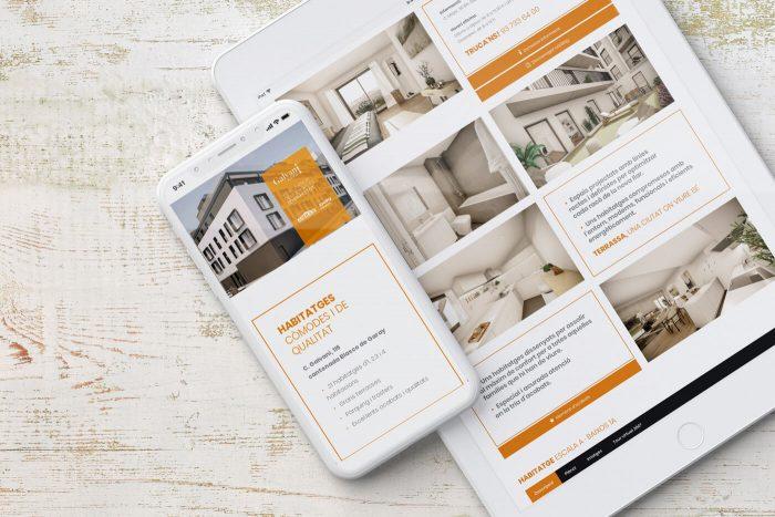 disseny-web-terrassa-ambar-01