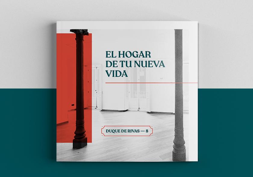diseño catálogo en Terrassa, Bonsol