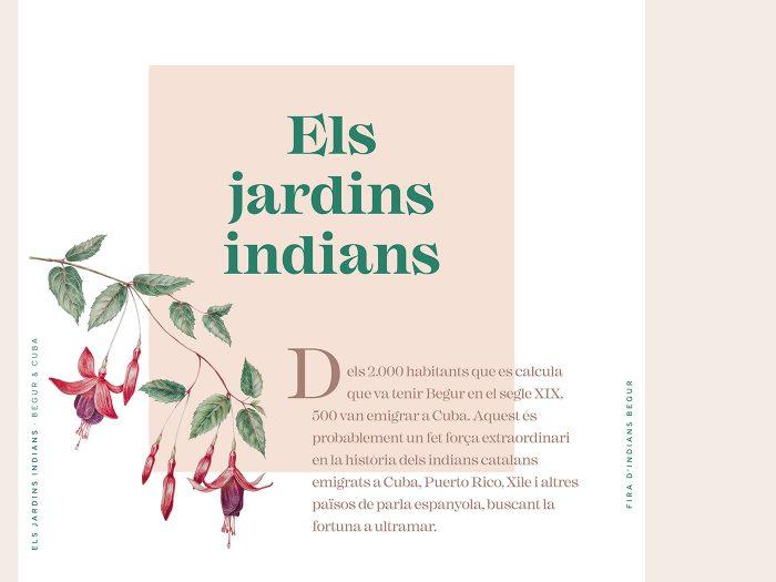 exposicio-fira-indians-begur-04