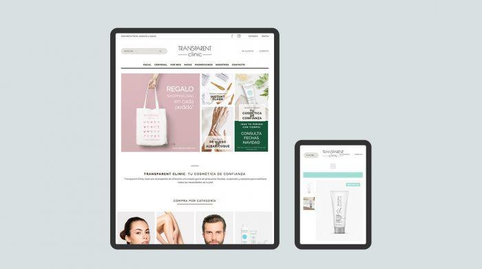 disseny web Terrassa