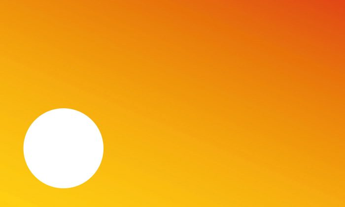 Logotip Genesis